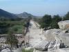 febs_2012_kusadasi47