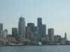 2014_Seattle_ 5001