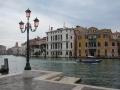 Venice_lab_12