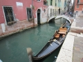 Venice_lab_13