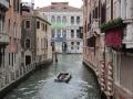 Venice_lab_04