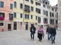 Venice_lab_07