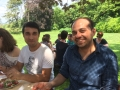 PhD student day May 2018 - 5