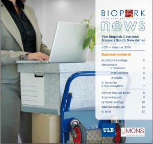 BioparkNews22FrontPage_JPG