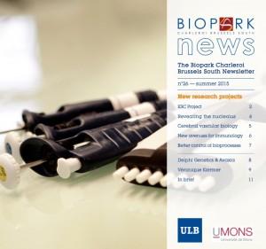 BioparkNewsCoverSummer2015j