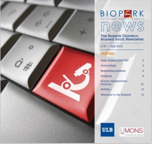BioparkNews27cover