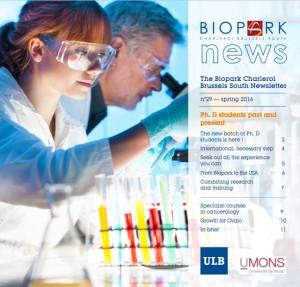 BioparkNewscoverSpring2016