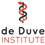 logo-institutdeduve-vertical-rgb_0