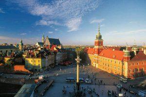 1352292011689_Varsavia