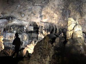Han caves last - 1