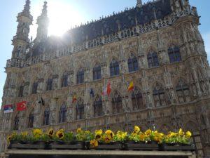 Leuven_IMYA
